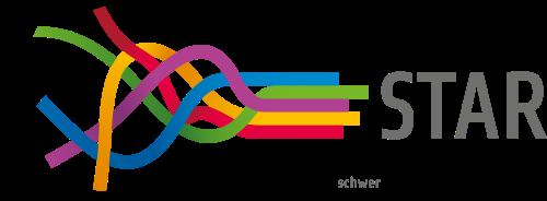 https://www.lwl-bbw-soest.de/media/filer_public/f5/0b/f50b898b-fcd3-4c39-88f5-a74e52dc39bf/logo-schuleberuf-star-lang-farbig-rgb-neu_schmal.png